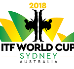 ITF-World-Cup-2018-sm
